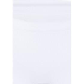 Odlo Evolution Light Panty Women white
